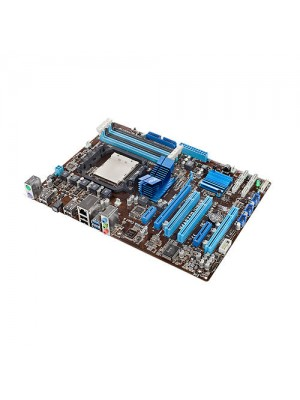 BOARD ASUS M4A87TD/USB3 AMD