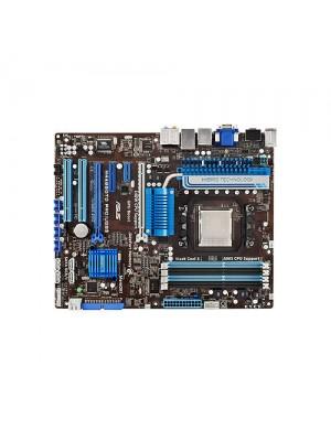 BOARD ASUS M4A89 GTD PRO/USB3 AMD - 5% PAGO EN EFECTIVO