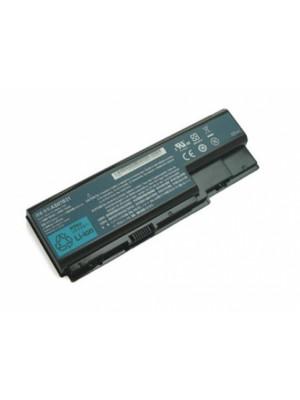 bateria acer AS07B31