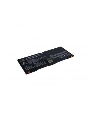 Batería HP 5330M
