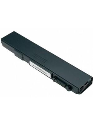Bateria toshiba PA3788U-1BRS