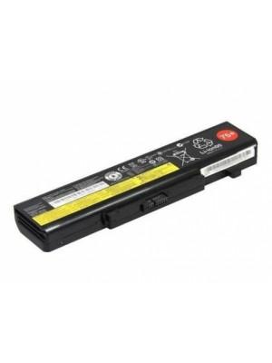 bateria lenovo 113