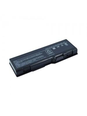 Bateria dell 310-6321