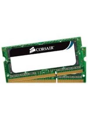 memoria ram ddr3 8gb corsai 2400 portátil