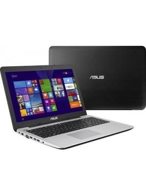 ASUS X555QG-XO052 - AMD A12 9700P- 12GB DDR4 - 1TERA -15,6  - RADEON 2GB