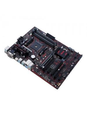 BOARD ASUS PRIME X370 - A  AMD AM4 - 5% PAGO EN EFECTIVO