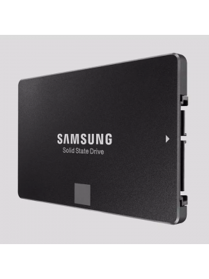 disco duro SOLIDO ssd de 1 tera samsung evo - 5% para pago en efectivo