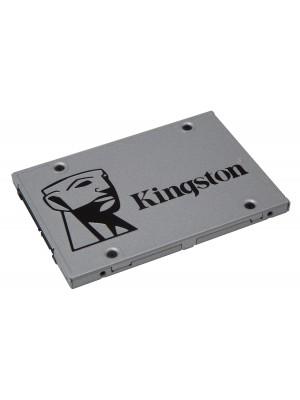 disco duro solido ssd de 480 kigstong now  V400 - 5% para pago en efectivo