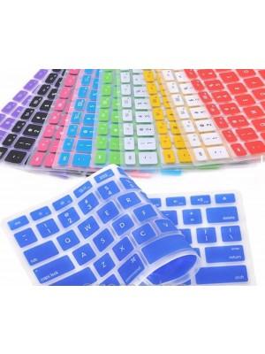 protector de teclado para mac