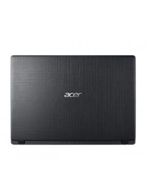"""7E141 ACER A315-53-54HZ-ES - INTEL CORE I5 8250U - 1 TERA - 8GB DDR4 - PANTALLA 15.6"""" - NO DVD - HDMI - LINUX - OBSIDIAN BLACK"""
