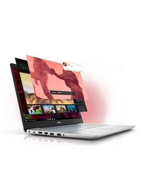"DELL INSPIRON 15-5584 - INTEL CORE I7 8565U - 2 TERAS - 8GB DDR4 - PANTALLA 15,6"" - NO DVD - VIDEO 4GB DDR5 GF MX130 - WIN 10 - SIL"