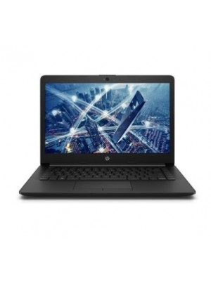 "HP 14-CK0025LA - INTEL CELERON N4000 - 1 TERA - 4GB DDR4 - PANTALLA 14"" - NO DVD - HDMI - UBUNTU - NEGRO"