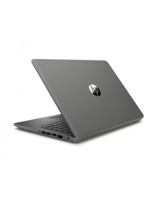 "HP 14-CK0032LA - INTEL CORE I3 7020U - 1 TERA - 8GB DDR4 - PANTALLA 14"" - HDMI - NO DVD - UBUNTU - NEGRO"